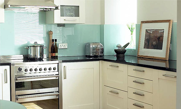 kitchen-our-background