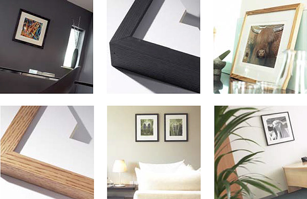 finishes-framed-prints-small