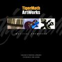 cover musical portfolio