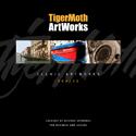 cover scenic venice portfolio