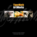 cover wildlife portfolio
